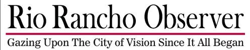 Rio Rancho Observer Endorses Hull