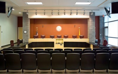 Council opposes same-day elections