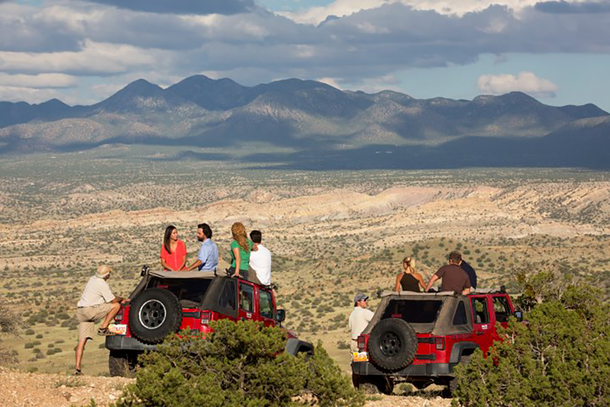 Rio Rancho makes Best Places in America list